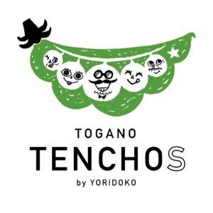 TENCHOS -テンチョス-